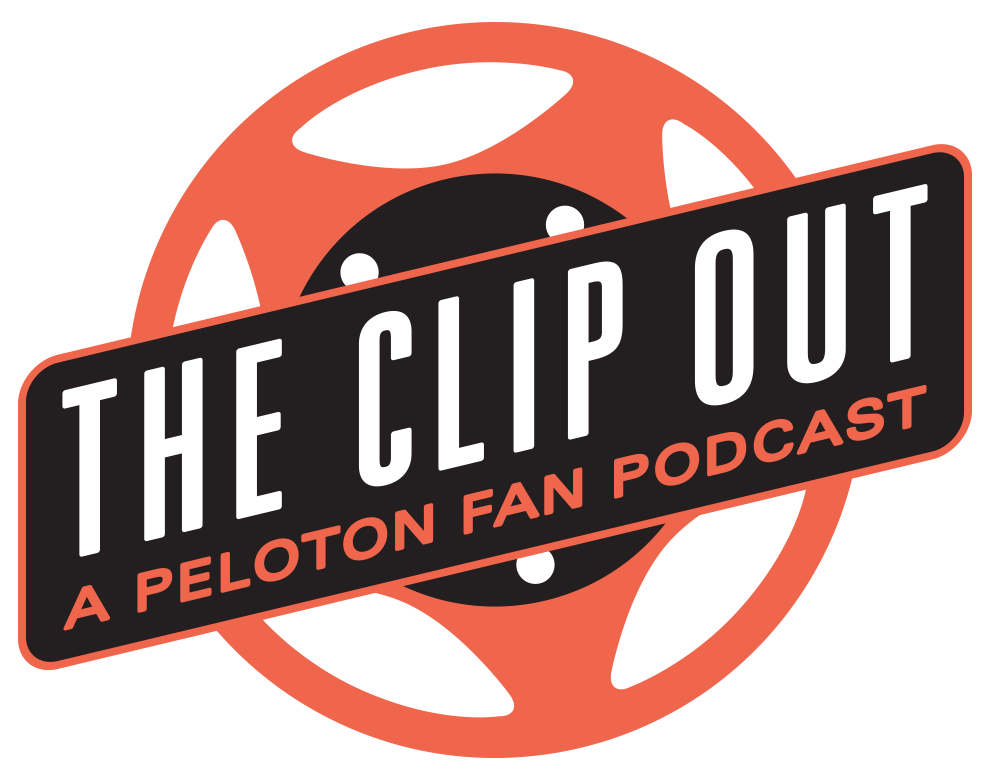 Podcast Archives - The Clip Out
