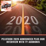 TCO 164 | Tour De Peloton