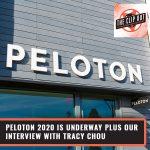 TCO 165 | Peloton Software Engineer