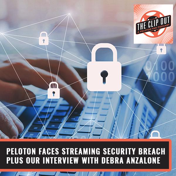 TCO 171 | Peloton Challenges