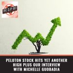 TCO 176 | Discovering Peloton