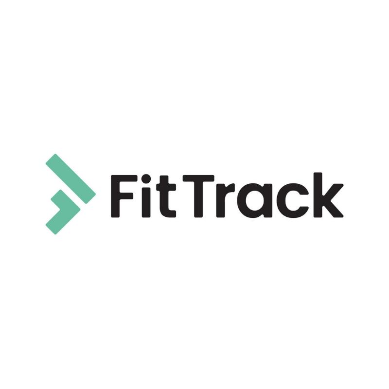 Fir Track