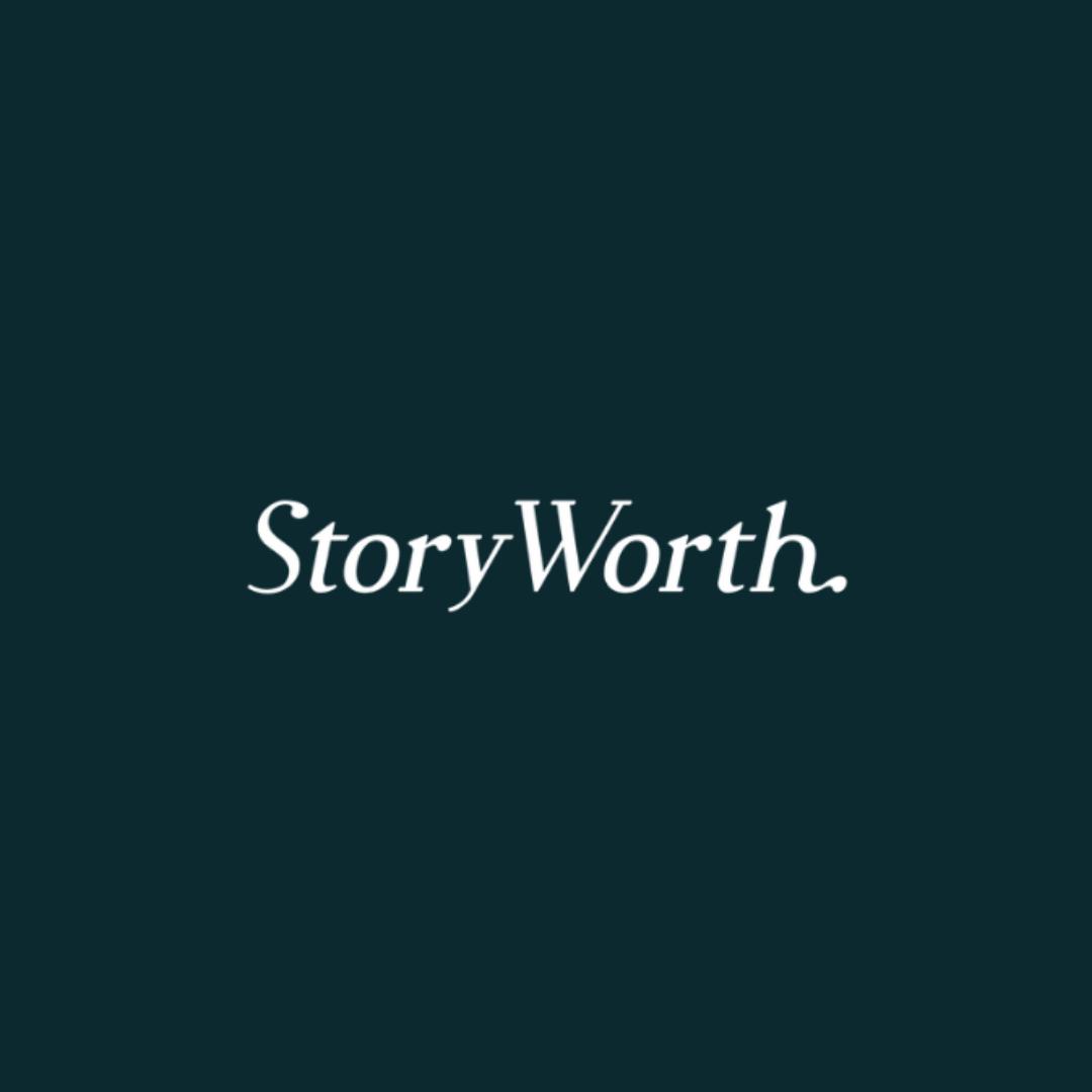 StoryWorth