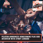 TCO 193 | Finding Peloton
