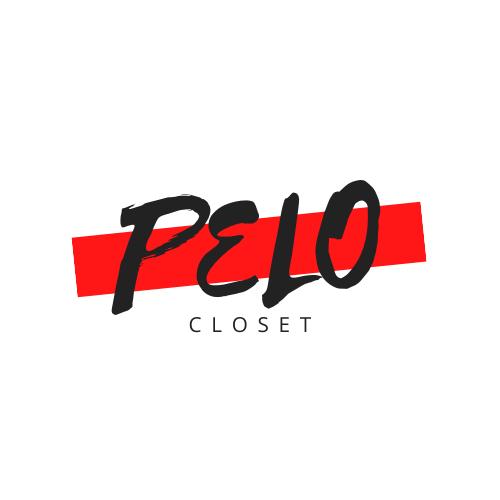 TCO 194 | Peloton Closet