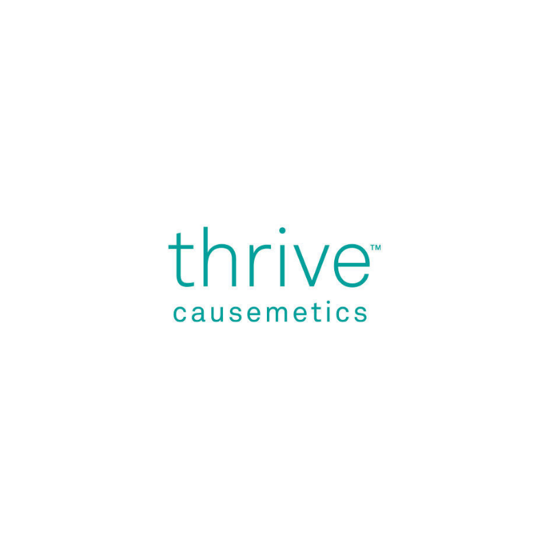 Thrive Causmetics