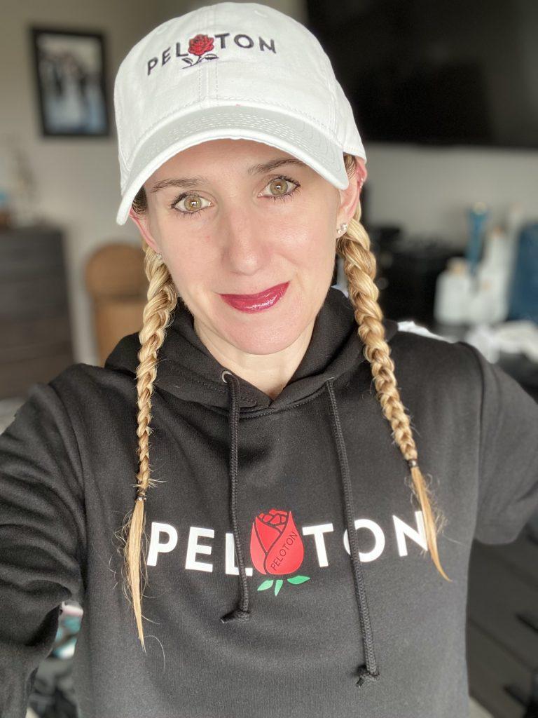TCO 213 | Peloton Community