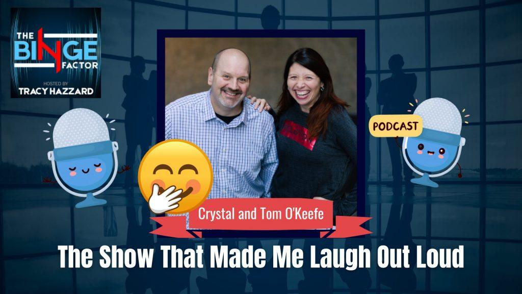 18-Crystal-and-Tom-OKeefe-1024x576