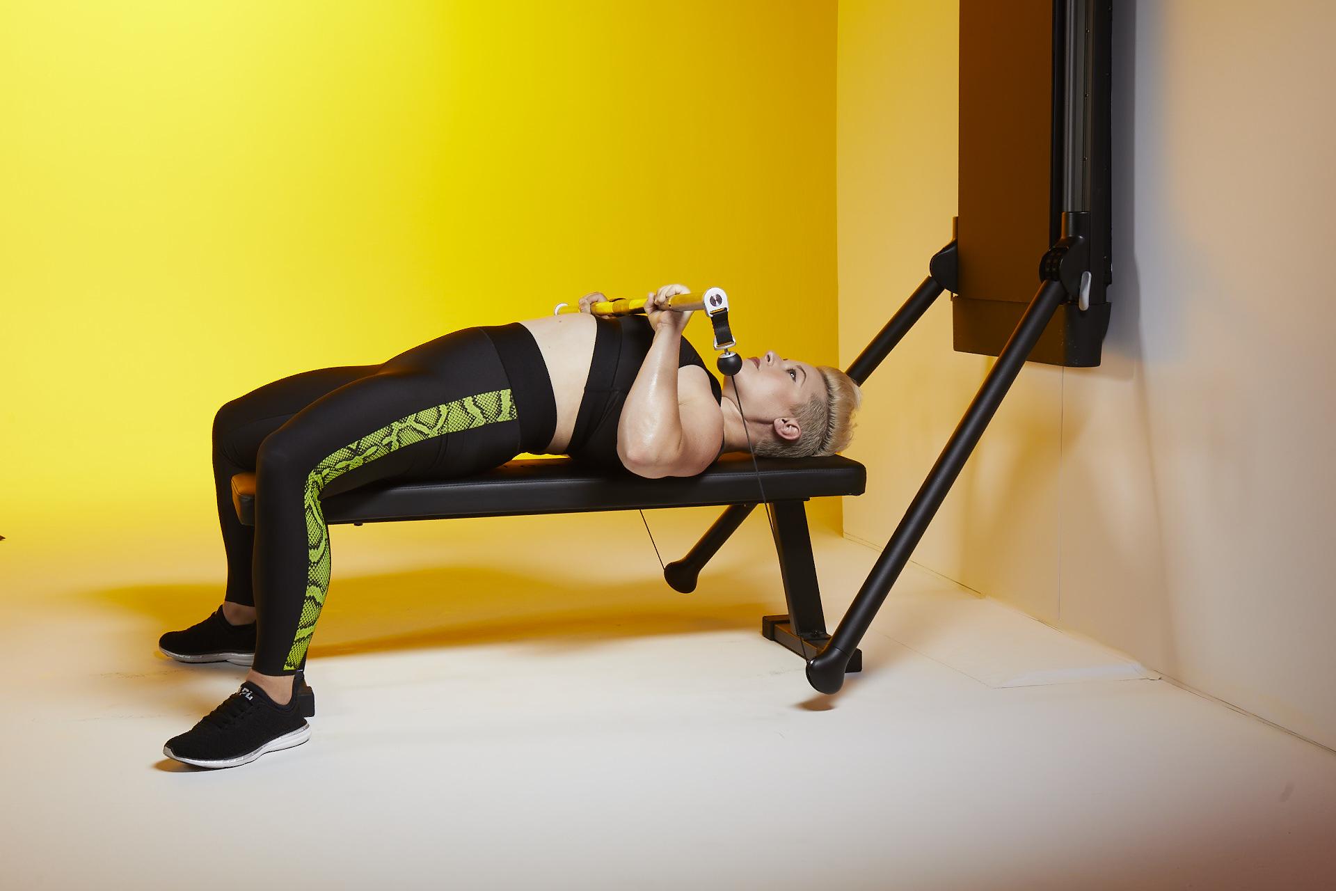 TSS 29 | Body Positivity