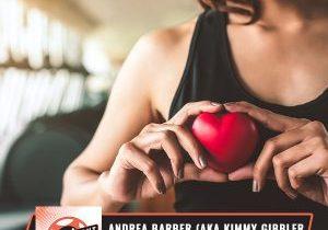 TCO 175 | Andrea Barber